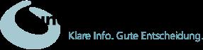 Rund-ums-impfen.at Logo