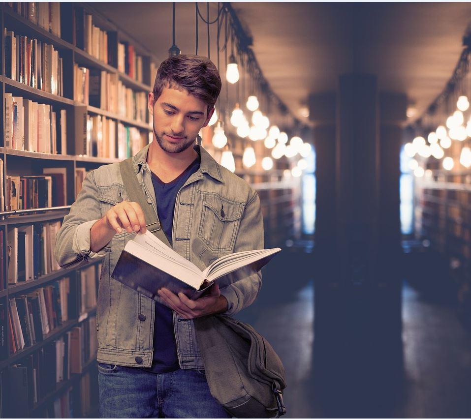 Welche Studien sind gute Studien?
